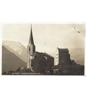 BAUËR Gérard, essayiste et critique. C. postale autographe ( E 10512)