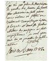 GRETRY ce 31 mai 1788 permet la publication de pièces d'Ignace Pleyel